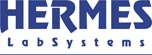 Hermes LabSystems